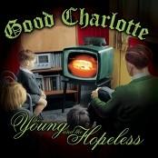 Good Charlotte - Wondering