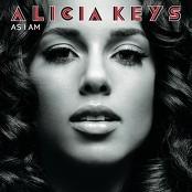 Alicia Keys - No One (Alternate Intro)