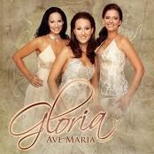 Gloria - Eljött A Sírig Tartó Szerelem