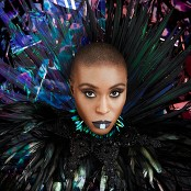 Laura Mvula - Kiss My Feet