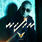 Wisin feat. Mario Domm - Amor Radioactivo