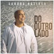 Sandro Nazireu - Do Outro Lado