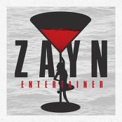 ZAYN - Entertainer