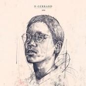 D Gerrard - Aueng Auay