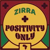 Zirra - Kryptonite