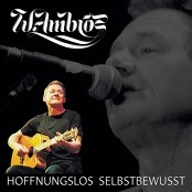Wolfgang Ambros - Die Blume aus dem Gemeindebau bestellen!