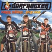 Dorfrocker - Die Yodlparty