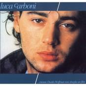 Luca Carboni - Ma Che Amore Incredibile - 1671119