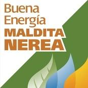 Maldita Nerea - Buena Energia
