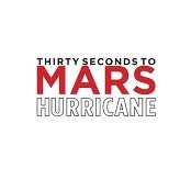 30 Seconds To Mars - Hurricane (Kanye West Remix)