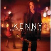 Kenny G - Sax-o-loco