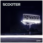 Scooter - 4:00 AM