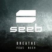 SeeB - Breathe bestellen!