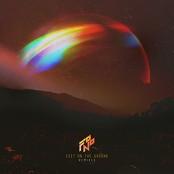 Fono & Matt Johnson - Feet On The Ground