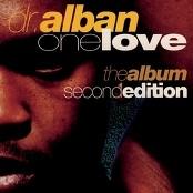 Dr. Alban - It's My Life bestellen!
