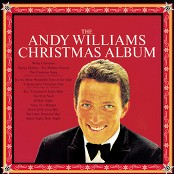 Andy Williams - The Little Drummer Boy