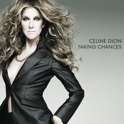 Céline Dion - Shadow Of Love