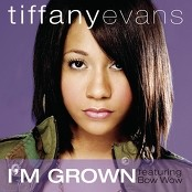Tiffany Evans featuring Bow Wow - I'm Grown