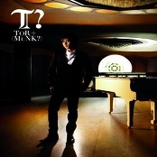 ToR+ Saksit - Phro Khwam Rak Thae Thae