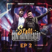 Diego & Victor Hugo - Nem Se Fosse Combinado