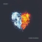 MAGIC! - Expectations bestellen!