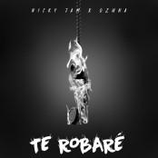 Nicky Jam & Ozuna - Te Robar