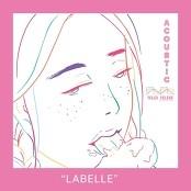 Telex Telexs - Labelle (Acoustic)