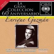Enrique Guzmn - Payasito bestellen!