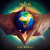 The Wailers - Love Will Find You