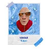 VAVAN - Tayu