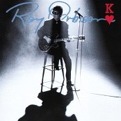 Roy Orbison - Love In Time