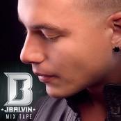 J Balvin - En Lo Oscuro