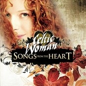 Celtic Woman & The Irish Film Orchestra - Fields Of Gold