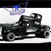 Aerosmith - Young Lust