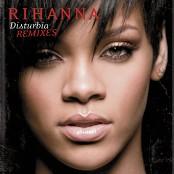 Rihanna - Disturbia (Jody den Broeder Remix)