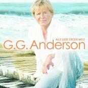 G.G. Anderson - Ich bin verliebt in deine himmelblauen Augen