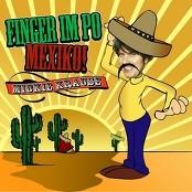 Mickie Krause - Finger Im Po Mexiko