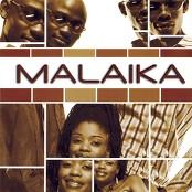 Malaika - Destiny bestellen!