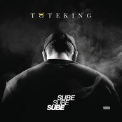 Toteking - Sube Sube Sube