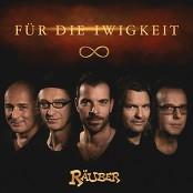 Ruber - Fr die Iwigkeit