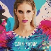Cara Frew - Hold You Close