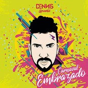 Dennis DJ feat. MC Don Juan - Indio Quer Apito (Dennis DJ feat. MC Don Juan)
