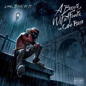 A Boogie Wit Da Hoodie - Look Back At It (feat. CAPO PLAZA)