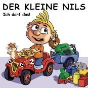 Der Kleine Nils - Lummerland Bahn