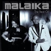 Malaika - Ndziyakurandza
