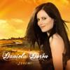 Daniela Dorén - Jeremy