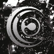 Crossfaith - Burning White