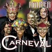 Höhner - Carneval