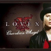 Lovex - Guardian Angel