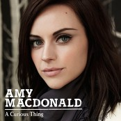 Amy MacDonald - An Ordinary Life
